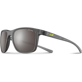 Julbo Trip Spectron 3 Sunglasses Herre translucent black
